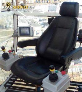 Управление башенными кранами Услуги 1-265x300